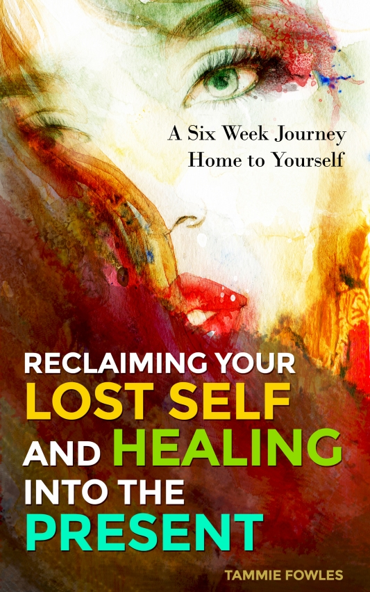 cover Reclaiming_Your_Lost_Self_and_Healing_into_the_Present (2)